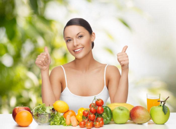 La nutrición es una parte fundamental de nuestra vida. Health by NewLeaf te propone contar con el apoyo de la Nutrición Medica que no solo evalúa la parte estética de… Leer más