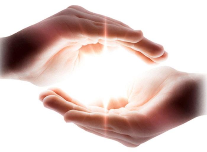 Es una técnica de canalización y transmisión de energía vital a través de la imposición de manos, que se utiliza para obtener paz y equilibrio en todos los niveles. Reikiactúa… Leer más